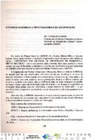 http://www.febab.org.br/temp/cbbd1977/cbbd1977_doc56.pdf