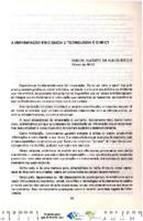 http://www.febab.org.br/temp/cbbd1977/cbbd1977_doc59.pdf