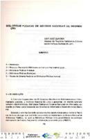 http://www.febab.org.br/temp/cbbd1977/cbbd1977_doc60.pdf