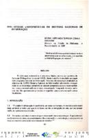 http://www.febab.org.br/temp/cbbd1977/cbbd1977_doc61.pdf