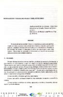 http://www.febab.org.br/temp/cbbd1977/cbbd1977_doc67.pdf
