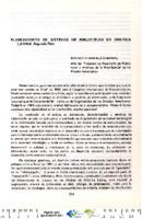 http://www.febab.org.br/temp/cbbd1977/cbbd1977_doc72.pdf