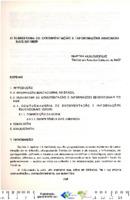 http://www.febab.org.br/temp/cbbd1977/cbbd1977_doc76.pdf
