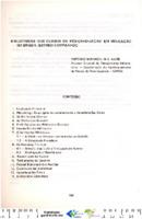 http://www.febab.org.br/temp/cbbd1977/cbbd1977_doc77.pdf