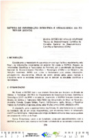 http://www.febab.org.br/temp/cbbd1977/cbbd1977_doc78.pdf