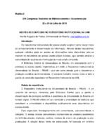 http://www.febab.org.br/temp/cbbd2015/Trab14400177320150316_000000.pdf
