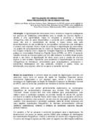 http://www.febab.org.br/temp/cbbd2015/Trab14400178320150320_000000.pdf