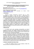 http://www.febab.org.br/temp/cbbd2015/Trab14400185520150329_000000.pdf