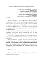 http://www.febab.org.br/temp/cbbd2015/Trab14400186520150328_000000.pdf