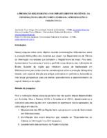 http://www.febab.org.br/temp/cbbd2015/Trab14400187320150329_000000.pdf