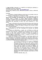 http://www.febab.org.br/temp/cbbd2015/Trab14400188020150329_000000.pdf