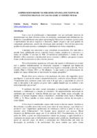 http://www.febab.org.br/temp/cbbd2015/Trab14400196620150330_000000.pdf