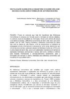 http://www.febab.org.br/temp/cbbd2015/Trab14400197720150331_000000.pdf