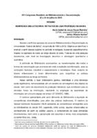 http://www.febab.org.br/temp/cbbd2015/Trab14400197820150331_000000.pdf