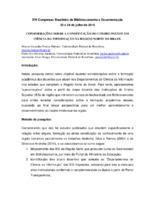 http://www.febab.org.br/temp/cbbd2015/Trab14400209520150331_000000.pdf