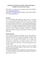 http://www.febab.org.br/temp/cbbd2015/Trab14400221420150331_000000.pdf