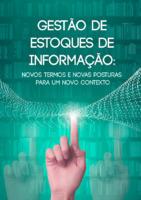 Gestao_de_estoques_de_informacao_ -_Correa_ECD_2016.pdf