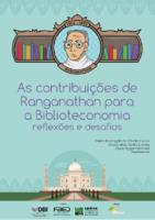 As_contribuicoes_de_Ranganathan.pdf