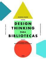Design_Thinking_para_Bibliotecas_2017.pdf