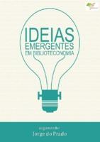 Ideias-Emergentes-Em-Biblioteconomia.pdf