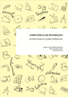 Competencia-em-informacao-de-reflexoes-as-licoes-aprendidas.pdf