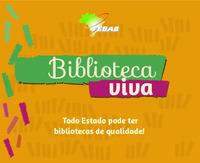 Bibliote_Viva_Estado.pdf