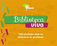 Bibliote_Viva_Municipio.pdf