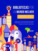 Bibliotecas_por_um_Mundo_Melhor_-_Agenda_2030.pdf
