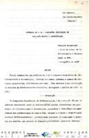 http://repositorio.febab.libertar.org/temp/cbbd1979/cbbd1979_doc01.pdf