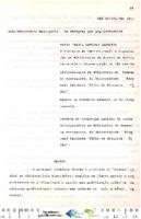 http://repositorio.febab.libertar.org/temp/cbbd1979/cbbd1979_doc02.pdf