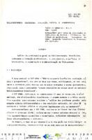 http://repositorio.febab.libertar.org/temp/cbbd1979/cbbd1979_doc03.pdf