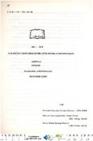 http://repositorio.febab.libertar.org/temp/cbbd1979/cbbd1979_doc04.pdf