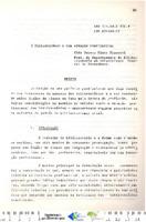 http://repositorio.febab.libertar.org/temp/cbbd1979/cbbd1979_doc05.pdf