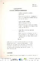 http://repositorio.febab.libertar.org/temp/cbbd1979/cbbd1979_doc06.pdf