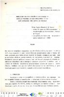 http://repositorio.febab.libertar.org/temp/cbbd1979/cbbd1979_doc07.pdf