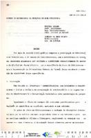 http://repositorio.febab.libertar.org/temp/cbbd1979/cbbd1979_doc08.pdf