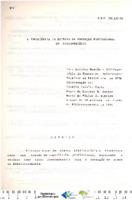 http://repositorio.febab.libertar.org/temp/cbbd1979/cbbd1979_doc09.pdf