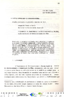 http://repositorio.febab.libertar.org/temp/cbbd1979/cbbd1979_doc11.pdf