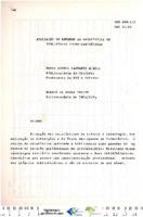 http://repositorio.febab.libertar.org/temp/cbbd1979/cbbd1979_doc12.pdf