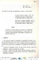 http://repositorio.febab.libertar.org/temp/cbbd1979/cbbd1979_doc15.pdf