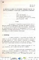 http://repositorio.febab.libertar.org/temp/cbbd1979/cbbd1979_doc16.pdf