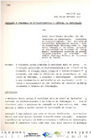 http://repositorio.febab.libertar.org/temp/cbbd1979/cbbd1979_doc17.pdf