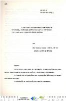 http://repositorio.febab.libertar.org/temp/cbbd1979/cbbd1979_doc18.pdf