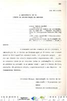 http://repositorio.febab.libertar.org/temp/cbbd1979/cbbd1979_doc19.pdf