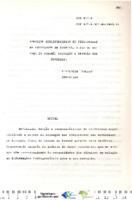 http://repositorio.febab.libertar.org/temp/cbbd1979/cbbd1979_doc20.pdf