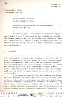http://repositorio.febab.libertar.org/temp/cbbd1979/cbbd1979_doc21.pdf