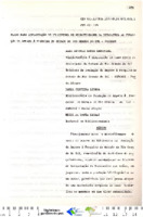 http://repositorio.febab.libertar.org/temp/cbbd1979/cbbd1979_doc22.pdf