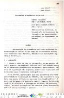 http://repositorio.febab.libertar.org/temp/cbbd1979/cbbd1979_doc23.pdf