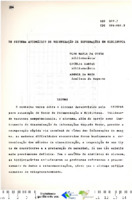 http://repositorio.febab.libertar.org/temp/cbbd1979/cbbd1979_doc24.pdf