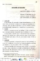 http://repositorio.febab.libertar.org/temp/cbbd1979/cbbd1979_doc25.pdf